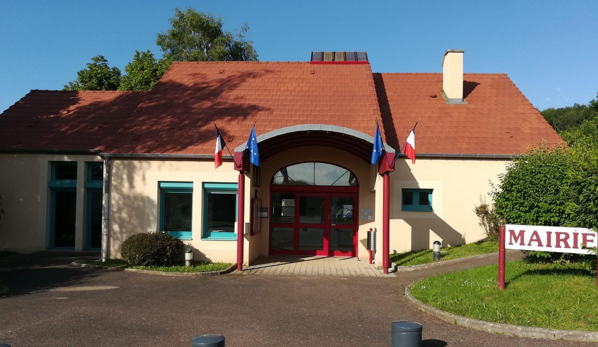 Colombe-lès-Vesoul
